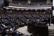 AK Parti'de 9 kritik ismin milletvekilliği ne olacak?