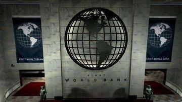 Dünya Bankası'ndan 13 milyar dolarlık sermaye artırımı
