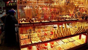 Mehmet Şimşek'ten altın tahvili açıklaması