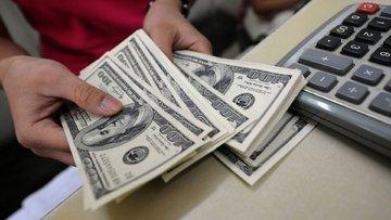 PİYASA TURU: Dolar seçim kararı öncesine döndü