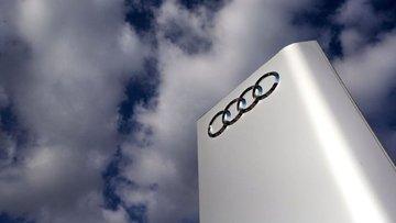 1 milyondan fazla Audi geri çağrılıyor