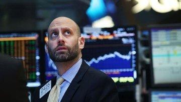 PİYASA TURU: TCMB günü başladı, risk iştahı azalıyor