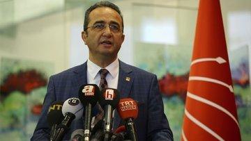 """""""Abdullah Gül çatı aday mı?"""" sorusuna CHP'den yanıt"""