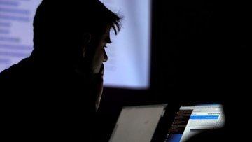 Siber tehditlere karşı büyük veri yönetimi