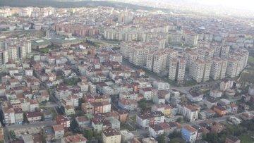 İstanbul'da reel olarak en çok kaybettiren 10 ilçe
