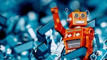 AB yapay zeka yatırımı planlıyor