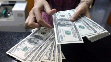 PİYASA TURU: Dolarda oynaklık sürüyor