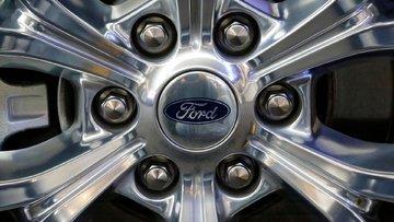 """Ford'dan yeni kesinti ve """"ortaklık"""" sinyali"""