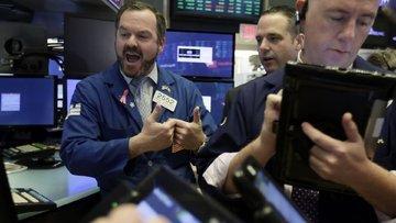 New York Borsası'nın sahibi Bitcoin işine giriyor