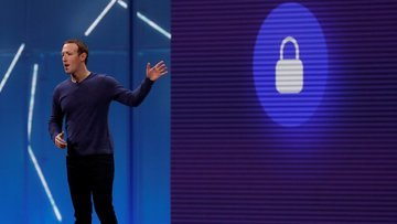 Facebook, tarihinin en büyük yönetimsel değişikliğine gitti