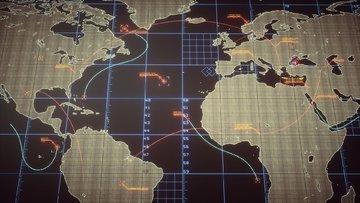 8 başlıkta barutsuz savaş: Siber saldırılar