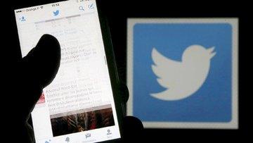 """BTK'dan """"Tamam"""" ve """"Devam"""" tweetleriyle ilgili açıklama"""