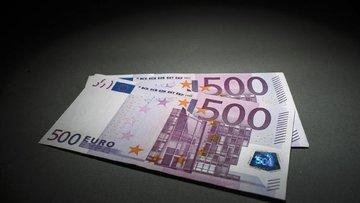 """""""Euro borcu olan 5 şirket havlu atma noktasında"""""""