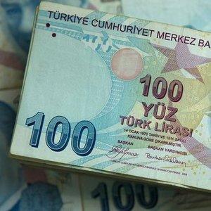 TÜRK LİRASI'NA MERKEZ DESTEĞİ