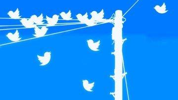 """Twitter """"internet trollerine"""" karşı çözüm buldu"""