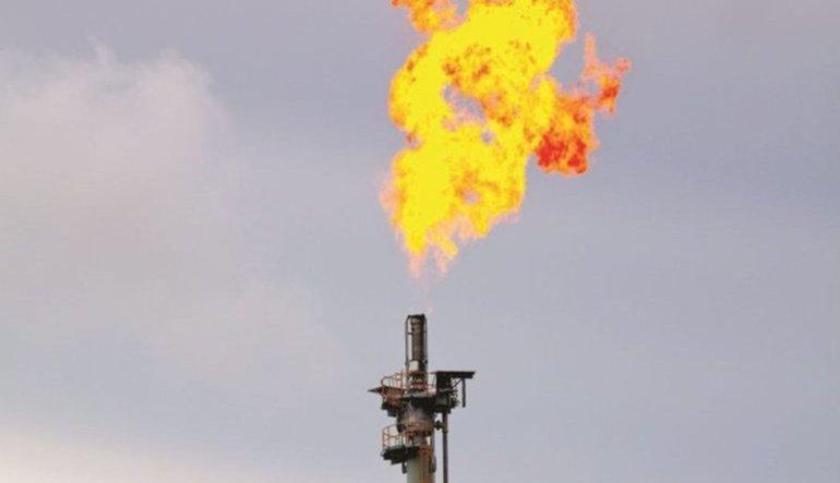 İran petrolünde İngiliz imzası