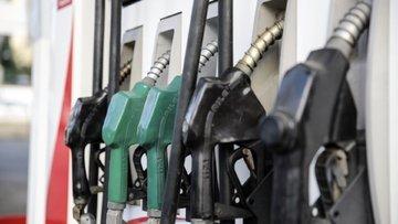 İnfografik: Hangi ülkede asgari ücretle ne kadar benzin alabilirsiniz?