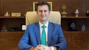 Aselsan Genel Müdürü'nden halka arz açıklaması