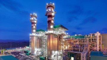 Halka açık enerji şirketi de yapılandırmayı değerlendiriyor