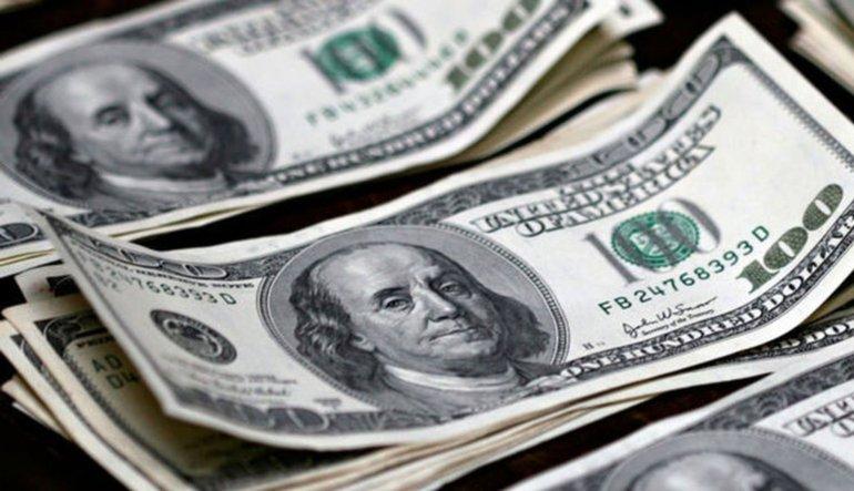 PİYASA TURU: ABD faizi yükseliyor, dolar gergin