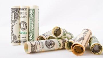 Doların tahtı sallanıyor mu?