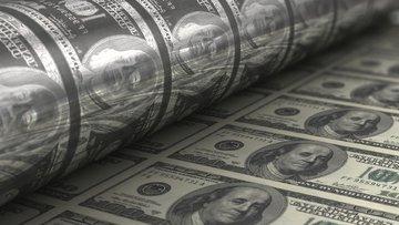 PİYASA TURU: Dolar/TL'de sıcak sabah