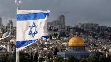 Kudüs'e büyükelçilik açan 3. ülke