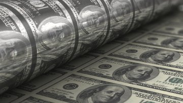PİYASA TURU: Dolar/TL'de sıcak saatler