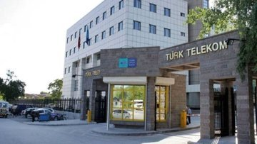 Otaş'a ait Türk Telekom hisselerinin bankalara devri masada