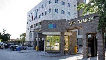 Türk Telekom hisselerinin bankalara devri masada
