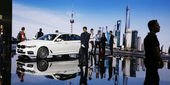 Çin'den otomotivi heyecanlandıran karar