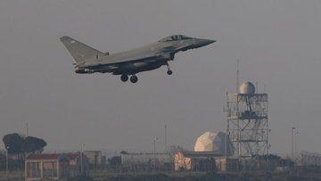 Fransa'dan Ortadoğu savaşı uyarısı