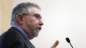Nobelli ekonomistten Türkiye analizi