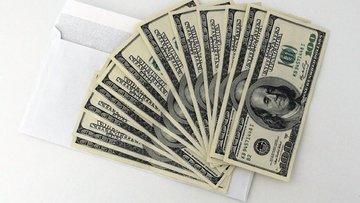 İnfografik: Doların tarihi zirveye tırmanışı