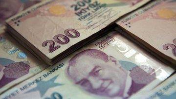 Merkez Bankası'ndan acil faiz artışı