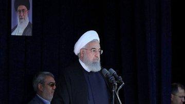 İran'ın 4 şartı