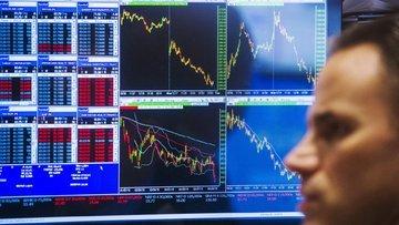 PİYASA TURU: Dolarda Merkez etkisi