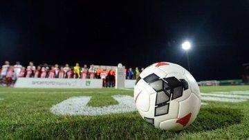 Futbol kulüpleri borsada kaybetti