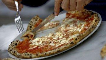 Pizza Pizza satıldı