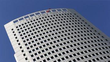 Halkbank'a para cezası mı kesildi?