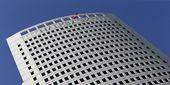 """Halkbank'tan """"para cezası"""" açıklaması"""