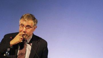 Nobelli ekonomist Türkiye analizine devam ediyor