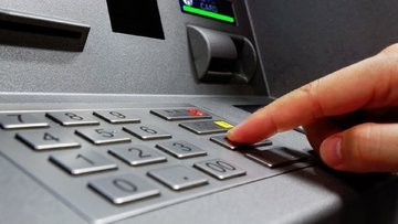 Rekabet Kurumu'ndan kamu bankaları kararı