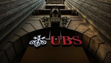 UBS'e göre faiz artsa da TL cazip değil