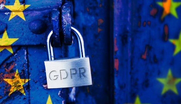 Şirketlere 20 milyon euro ceza kesebilecek GDPR nedir?