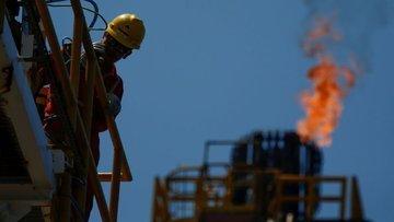 Petrol fiyatlarında rekor beklentisi