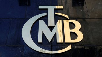 VİDEO: TCMB'den 5 hamle