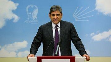 CHP'den döviz soruşturması talebi