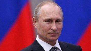 Putin'den Türkiye ve dolar yorumu