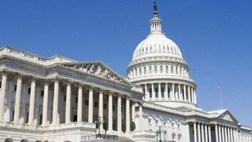 Beyaz Saray'dan 12 Haziran açıklaması